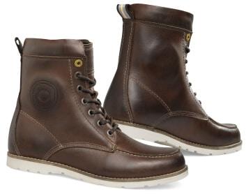 popravilo obutve